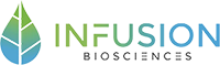 Infusion Biosciences Logo